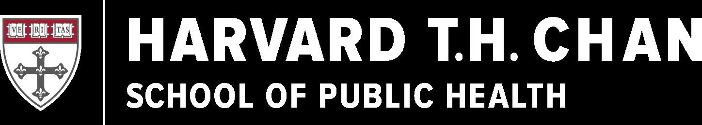 Commencement 2021 - Harvard T.H. Chan School of Public Health